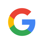 Search Jobs - Google Careers